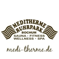 Meditherme bochum gutschein  Schwimmbad und Saunen