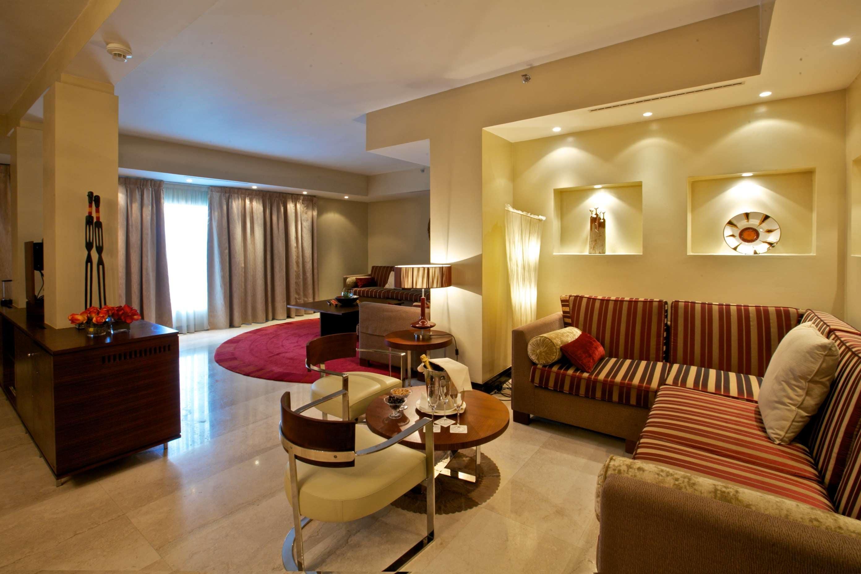 Hotel Design Nairaland