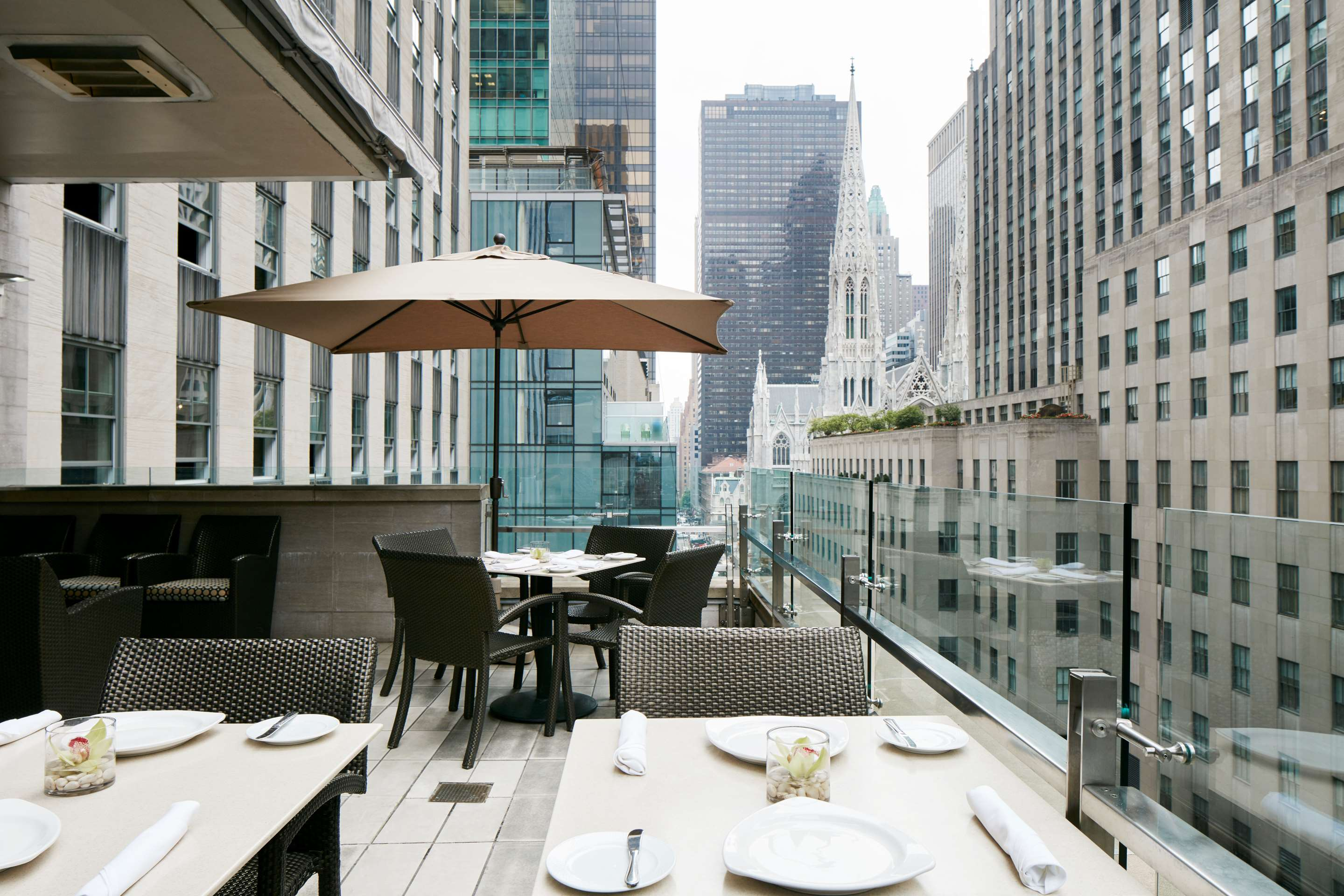 Find The Best Things To Do In Nyc S Boroughs Radisson Hotels