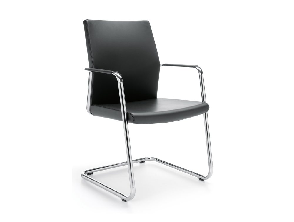 meeting room chairs high heel profim myturn executive chair