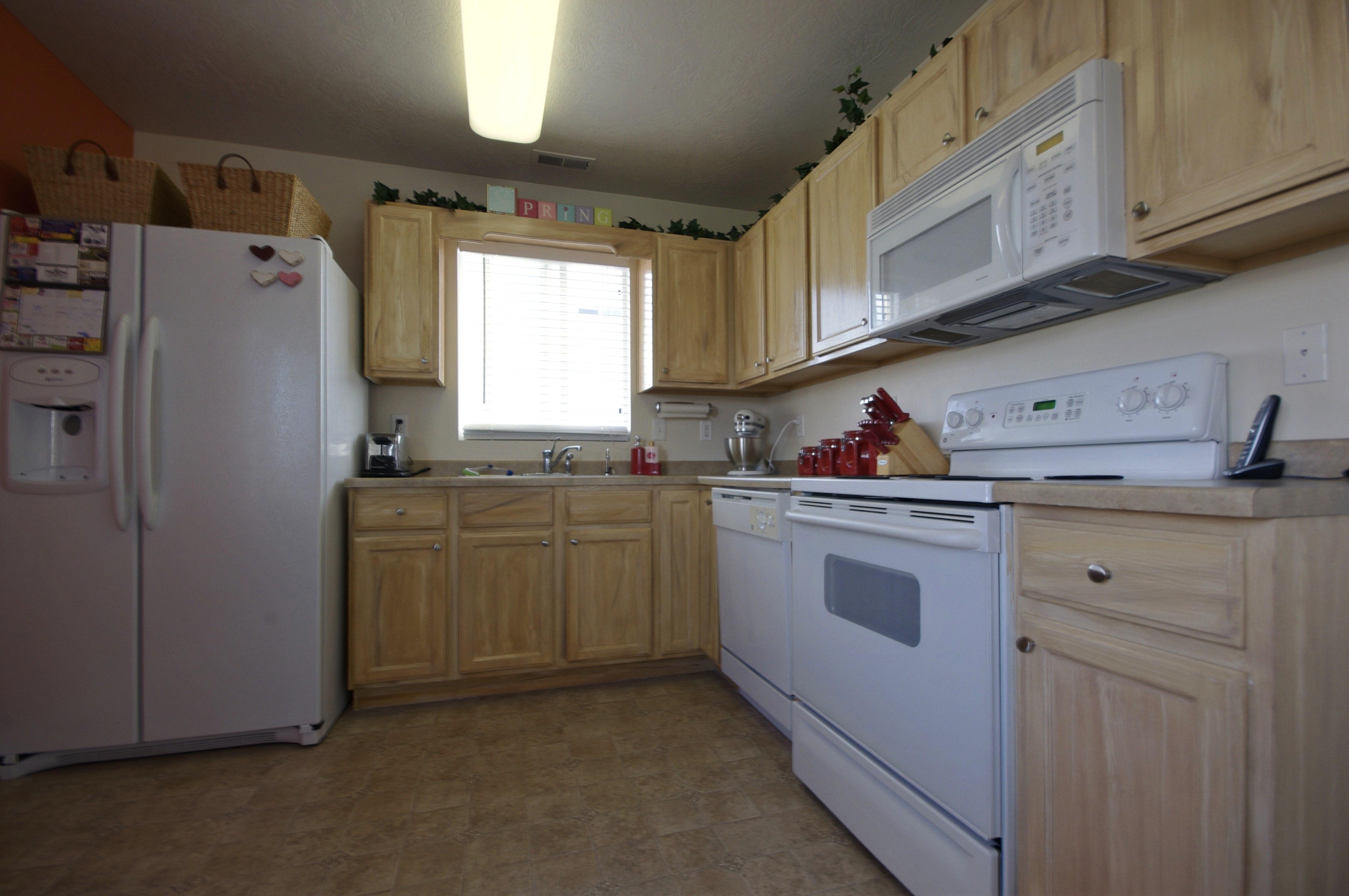 oak kitchen cabinet wine rack cabinets