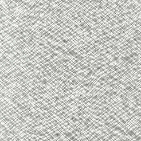 Robert Kaufman Wide Back Fabric