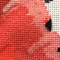 Needlepoint Stitches Stitch Diagrams 2001 Ford F150 Power Window Wiring Diagram Basic Basketweave