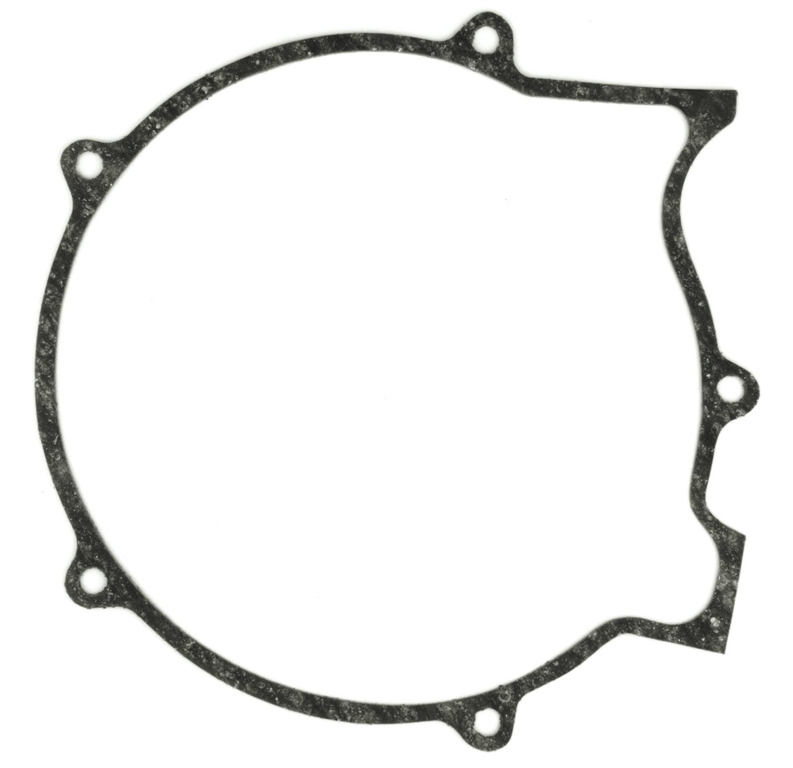 Engine Dress (Covers & Supplies)