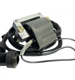ignition supplies battery contact breaker flywheel magneto 1981 yamaha tt500 ignition wiring [ 2000 x 1408 Pixel ]