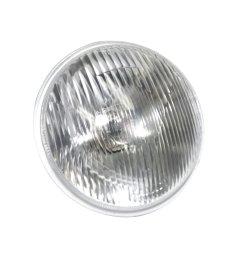yamaha dt125 dt175 dt250 dt360 dt400 xt125 xt250 xt500 headlight lamp 6v 35 35w 26 032 [ 1612 x 1600 Pixel ]