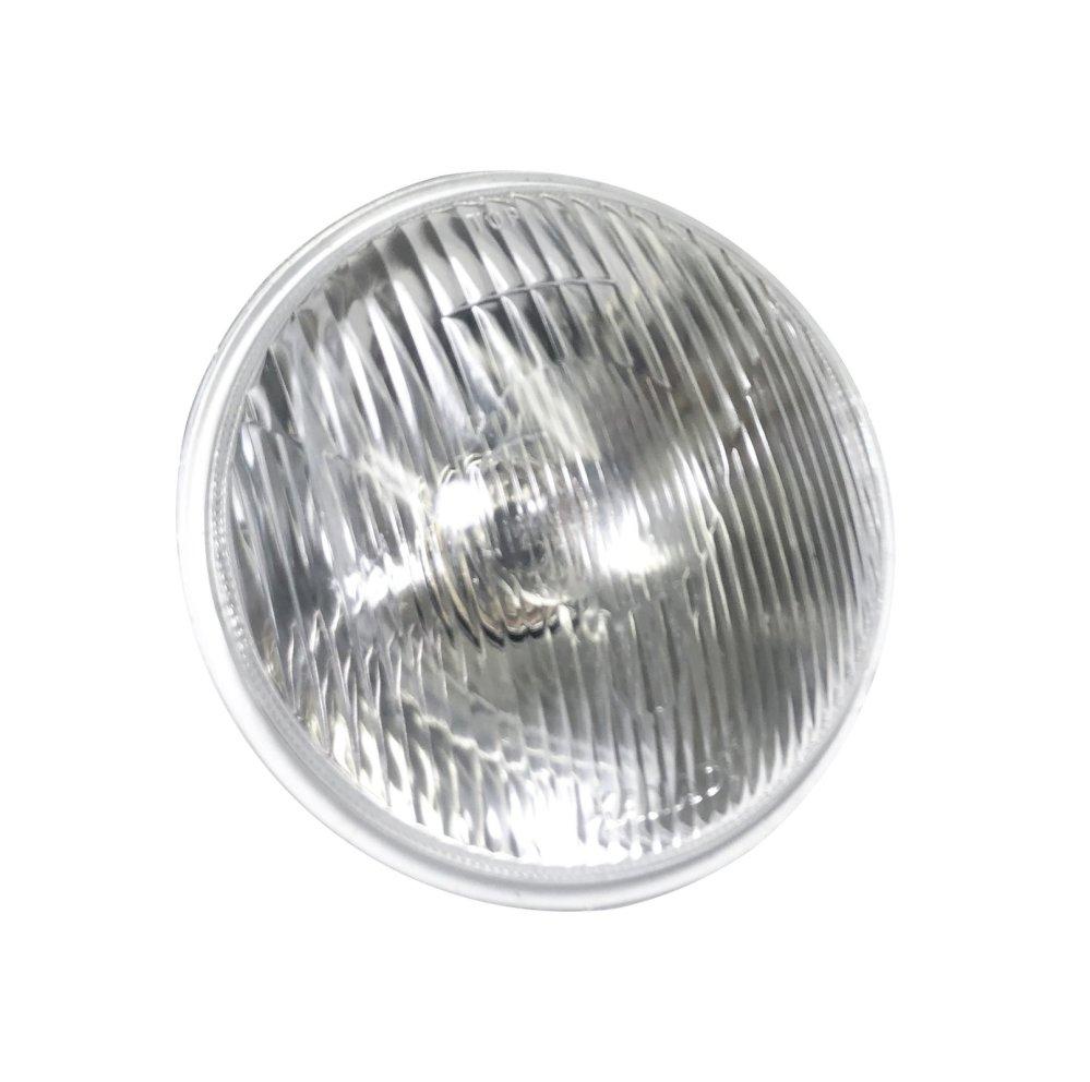 medium resolution of yamaha dt125 dt175 dt250 dt360 dt400 xt125 xt250 xt500 headlight lamp 6v 35 35w 26 032