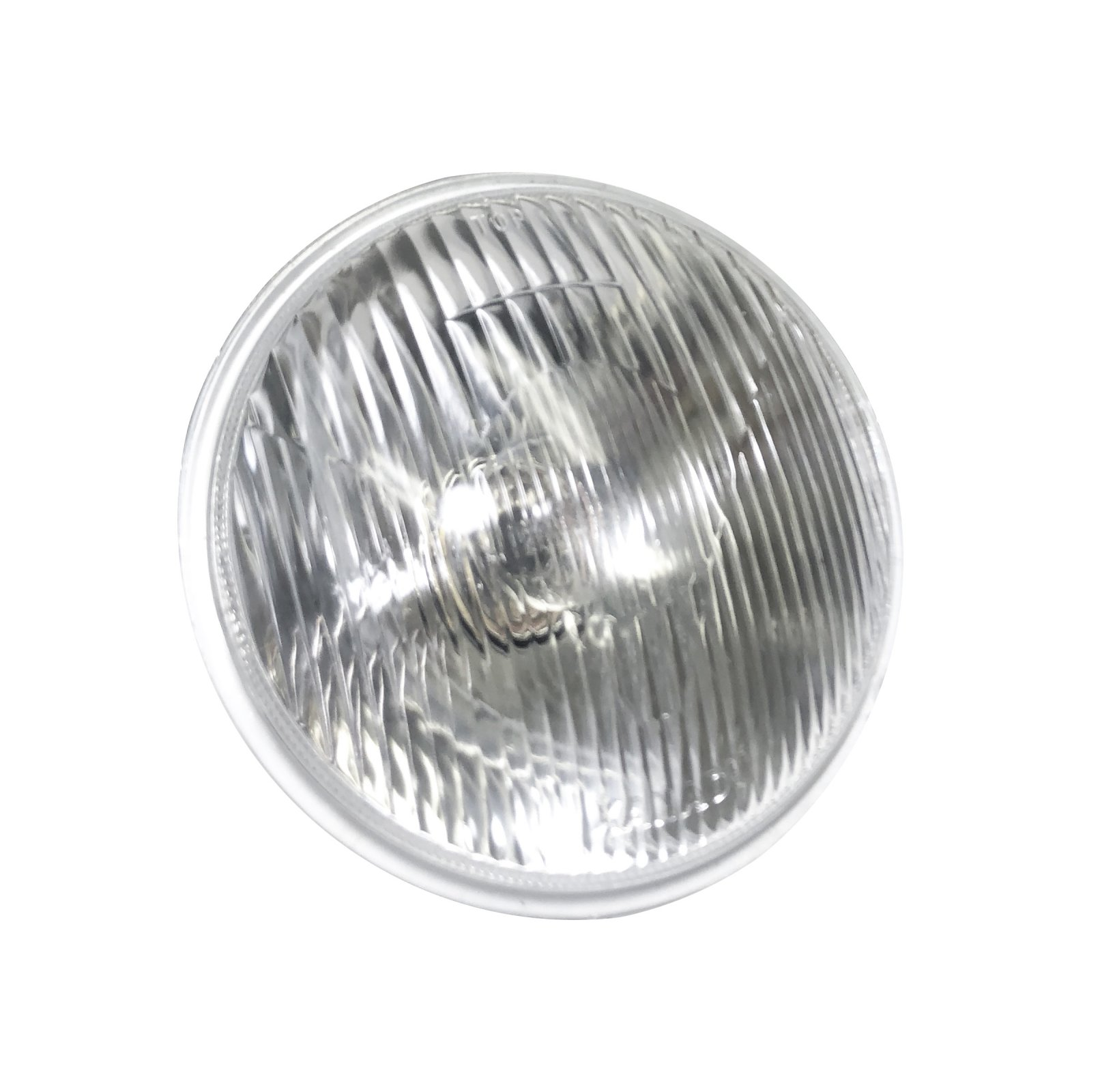 hight resolution of yamaha dt125 dt175 dt250 dt360 dt400 xt125 xt250 xt500 headlight lamp 6v 35 35w 26 032