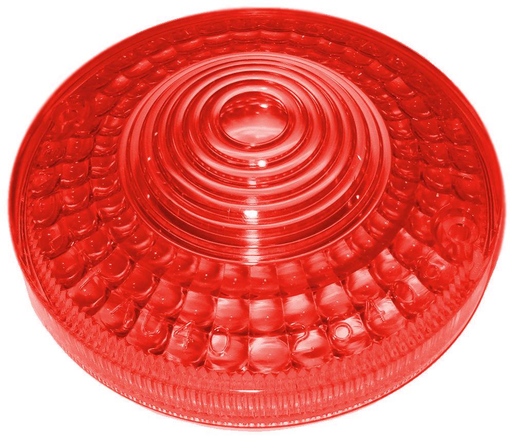 hight resolution of yamaha sr500 xt500 dt100 dt125 dt175 341 83312 70 00 red turn signal lens 19 002