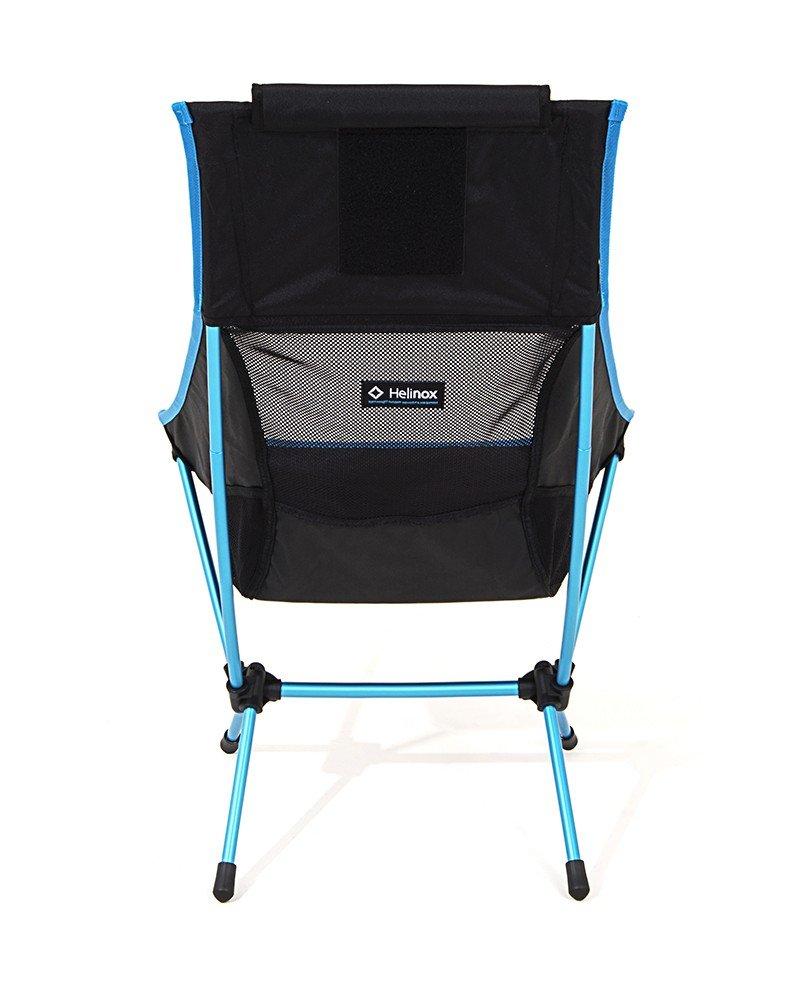 big agnes helinox chair hanging two 8809272098409
