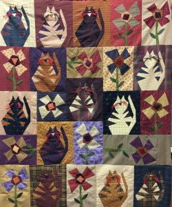 Buggy Barn Quilts Patterns : buggy, quilts, patterns, Whimsical, Quilt, Patterns,, Quilting, Fabrics,, Designed, Janet, Nesbitt, Sister, Buggy, Crazy, Piecing, Technique