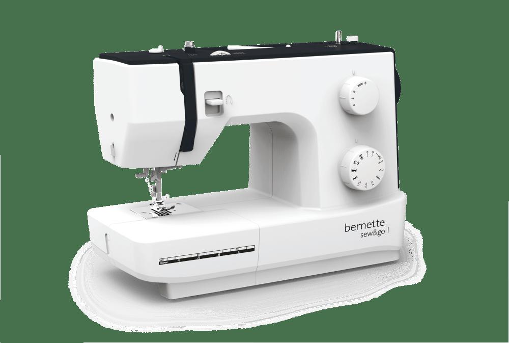 medium resolution of bernina machines png 2000x1346 used bernina sewing machines sale