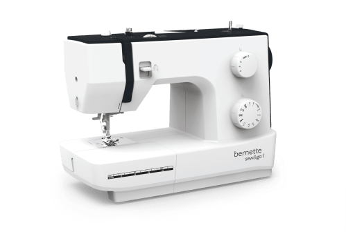 small resolution of bernina machines png 2000x1346 used bernina sewing machines sale