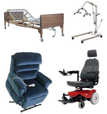 hip chair rental boon pedestal high az mediquip arizona s largest retailer of home medical equipment check it out