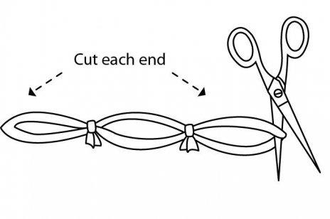Sashiko Stitching Techniques