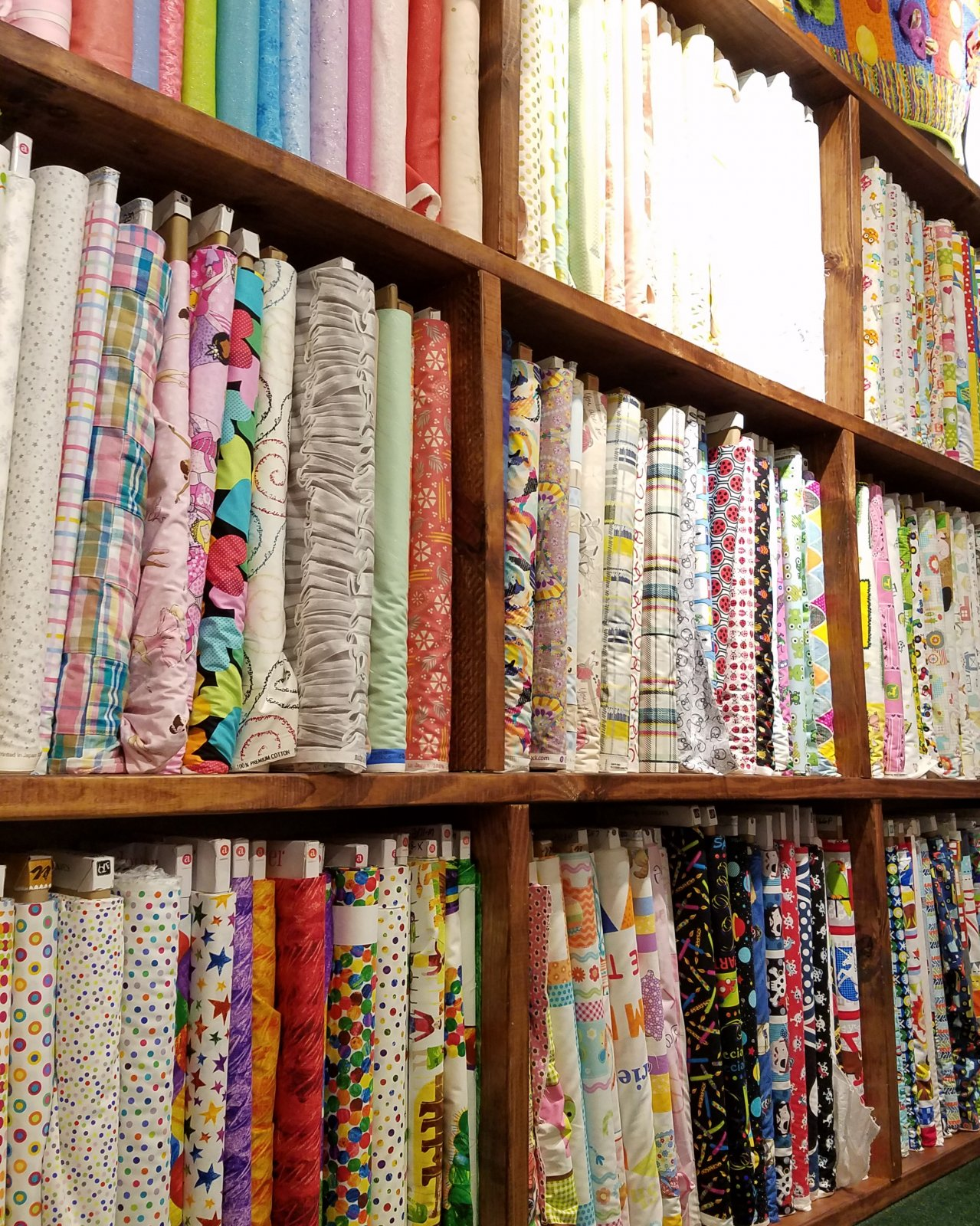 Sewing Stores Near Me : sewing, stores