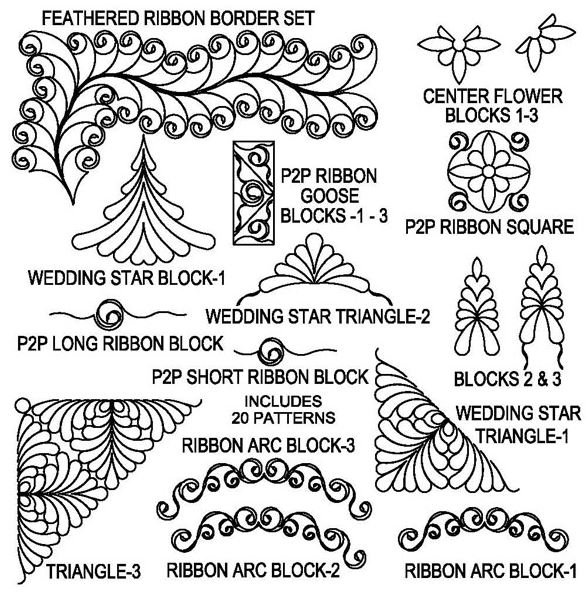 JBDG Bali wedding star package
