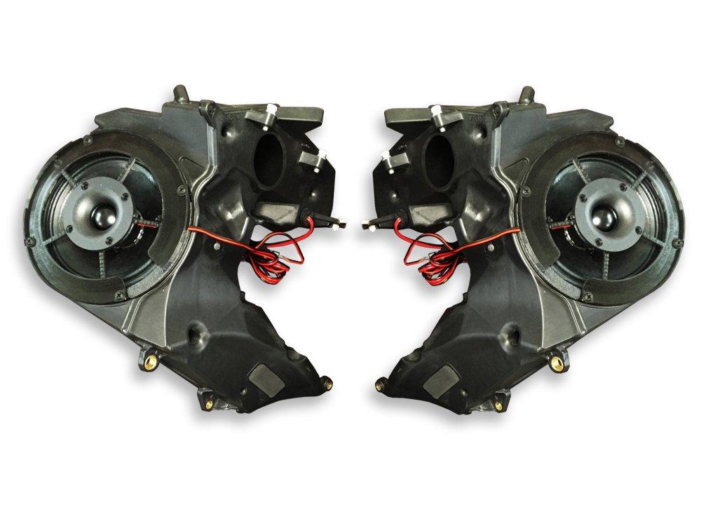 medium resolution of road glide fairing wiring schematic