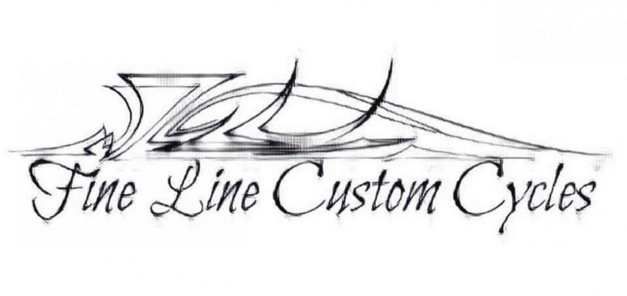 SinisterSound Dealers are Motorcycle Audio specialists