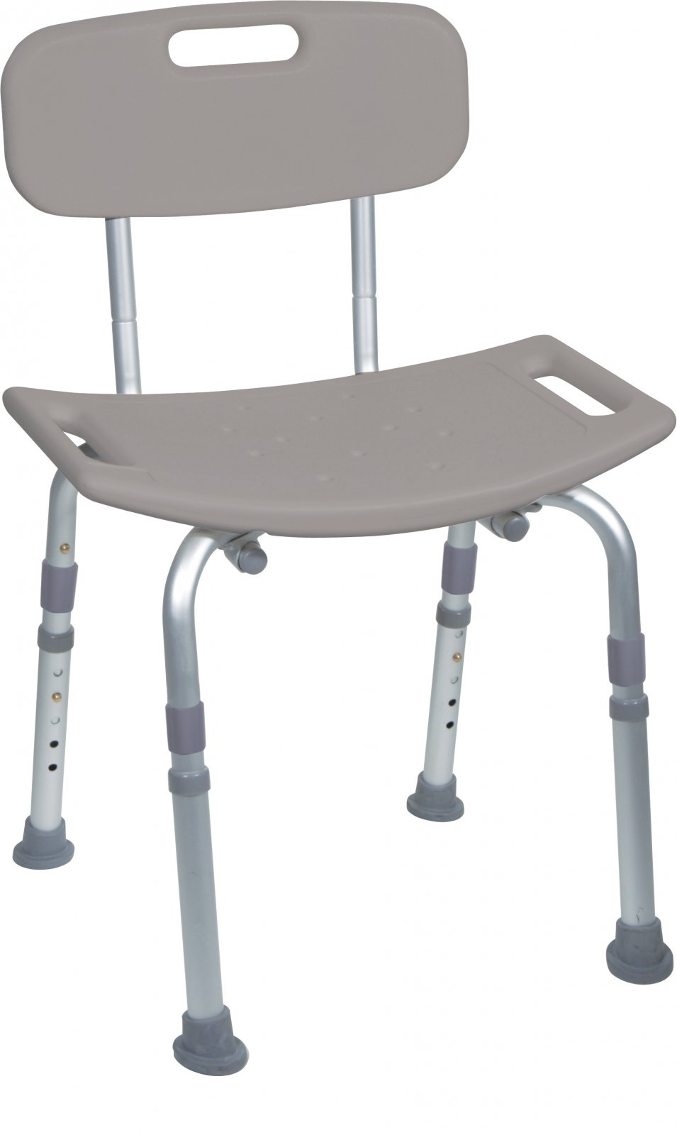 drive shower chair weight limit kiddies covers for hire ready set go deluxe aluminum 822383254081