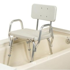 Shower Chair With Back And Armrests Bean Bag Covers Target Eagle Arms 604180622313