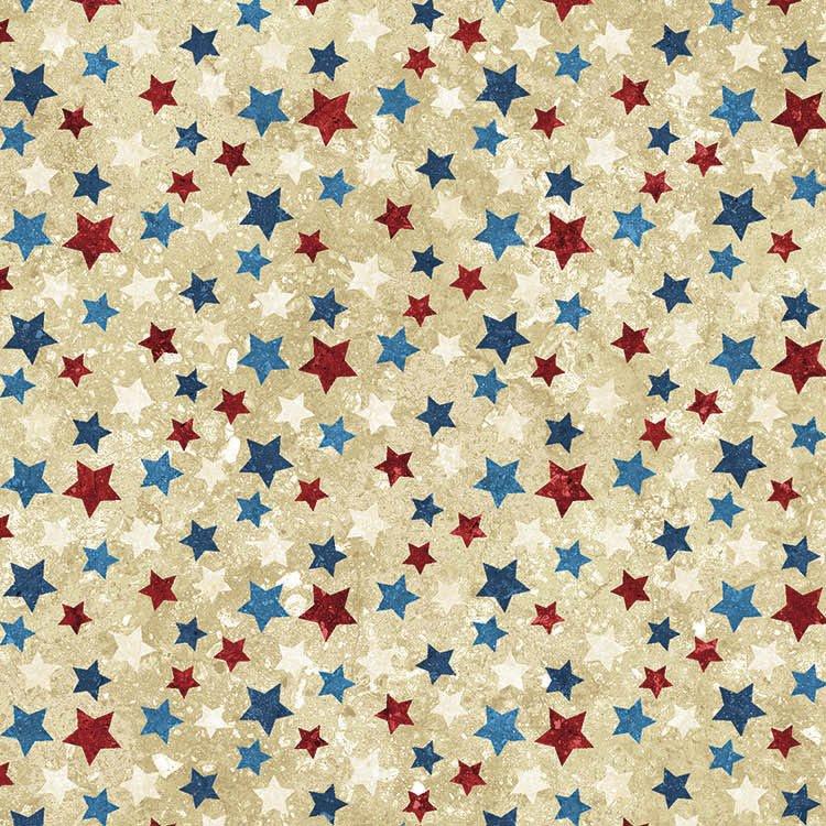 heartsong fabrics mount vernon