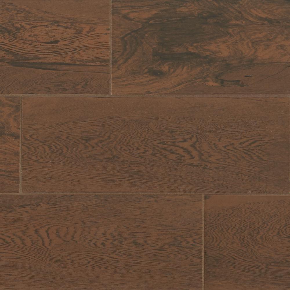 glenwood fog 7x20 10 89 sqft ceramic tile