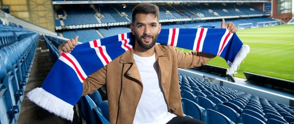 https://i0.wp.com/media.rangers.co.uk/uploads/2017/06/090617_daniel_candeias_ibrox_02.jpg?resize=604%2C256&ssl=1