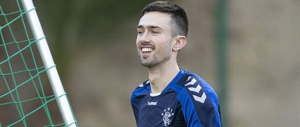 https://i0.wp.com/media.rangers.co.uk/uploads/2019/01/ryanhardie_1.jpg?resize=604%2C256&ssl=1
