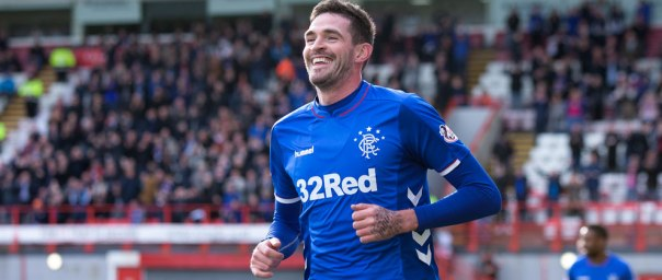 https://i0.wp.com/media.rangers.co.uk/uploads/2019/02/240219_hamilton_lafferty_goal_cele_41.jpg?resize=604%2C256&ssl=1