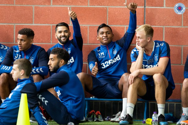 https://i0.wp.com/media.rangers.co.uk/uploads/2019/06/170619_training_bleep_test_candeias_morelos_20.jpg?resize=604%2C403&ssl=1