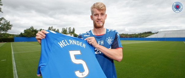 https://i0.wp.com/media.rangers.co.uk/uploads/2019/07/helander_1.jpg?resize=604%2C256&ssl=1