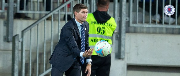 https://i0.wp.com/media.rangers.co.uk/uploads/2019/08/010819_progres_rangers_gerrard_52.jpg?resize=604%2C256&ssl=1