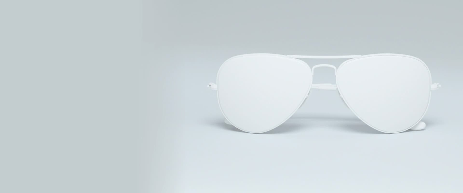 ray ban official site