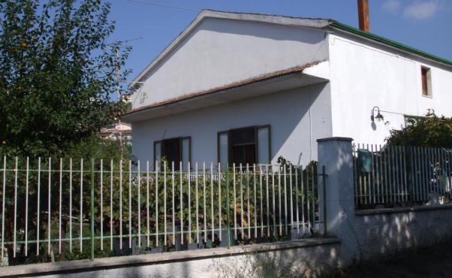 For Sale Villa Picerno Potenza Italy Via Polveria