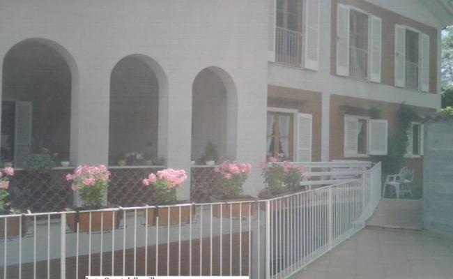 For Sale Villa Francavilla In Sinni Potenza Italy Via