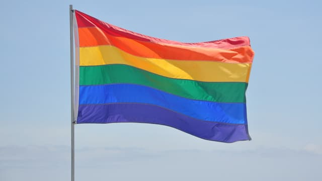 Bisexual people and causes