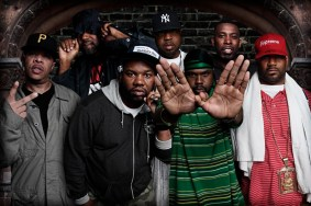 wu-tang clan, music business,