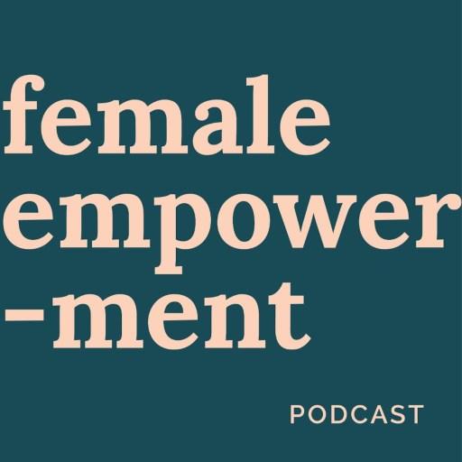 Branding for Women