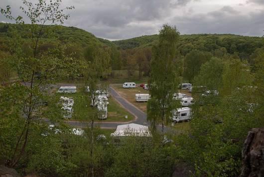 vy_campingen