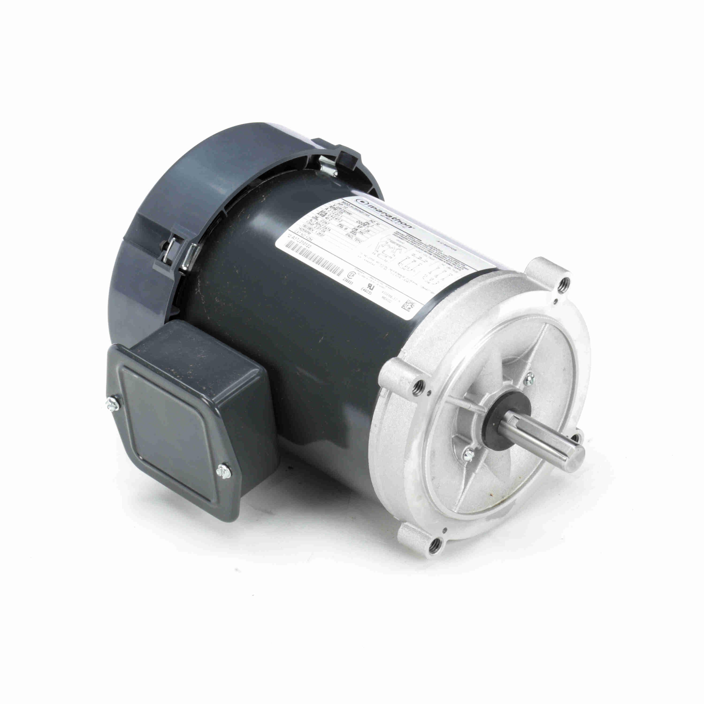 marathon electric motor diagram single line for house wiring motors regal beloit autos post