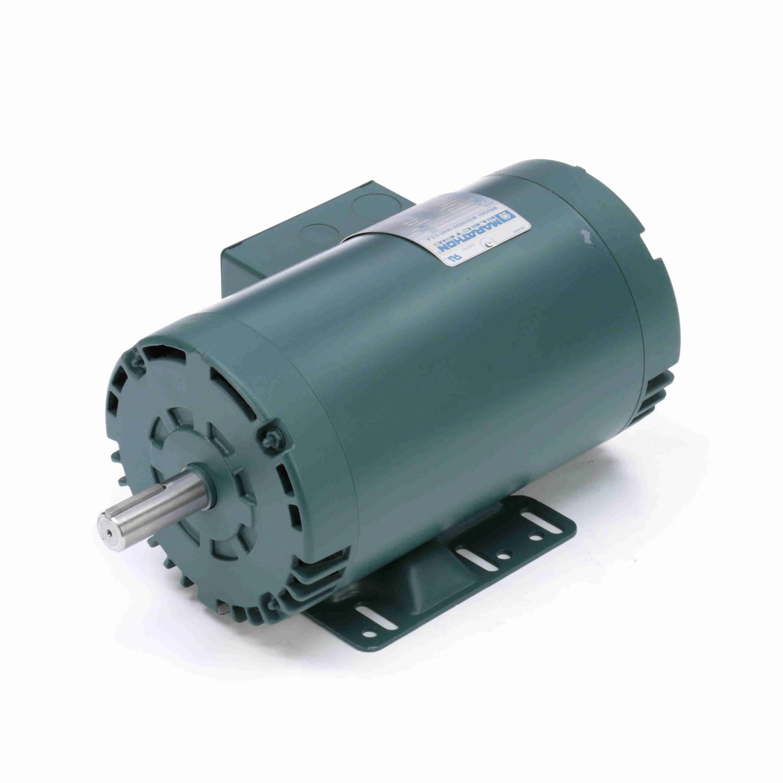 westinghouse electric motor wiring diagram vy head unit switch the inside weg