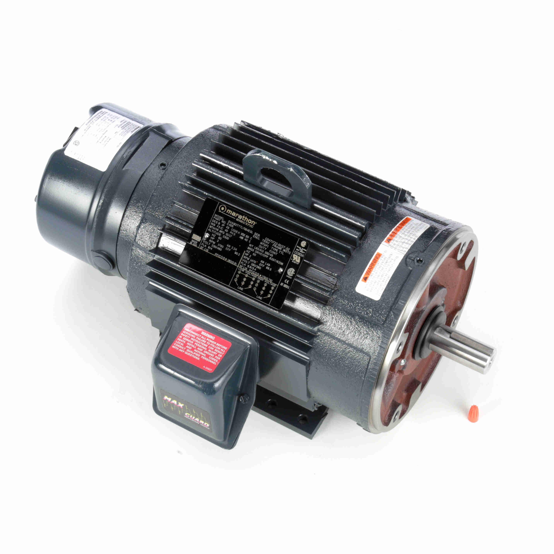 stearns motor brake wiring diagram 2012 ford fusion fuse regal beloit marathon motors 182tttl7034 c405