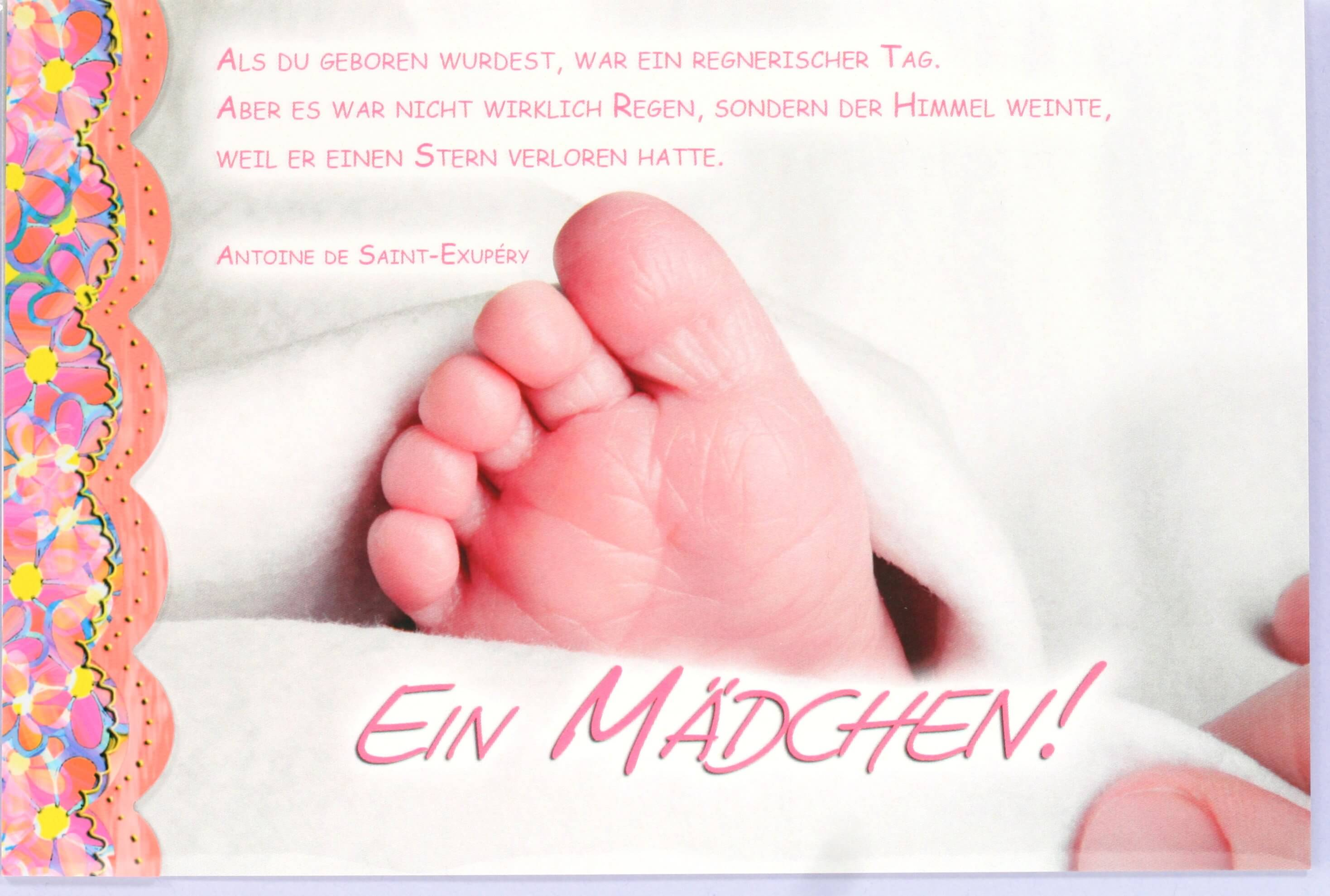 Christliche Gluckwunsche Zur Geburt File De Ebel Gedichte 086 Jpg