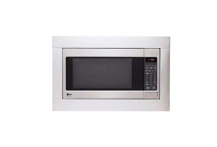 lg microwave wall mount bracket