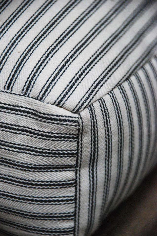 mattress ticking fabrics plus 5 to buy