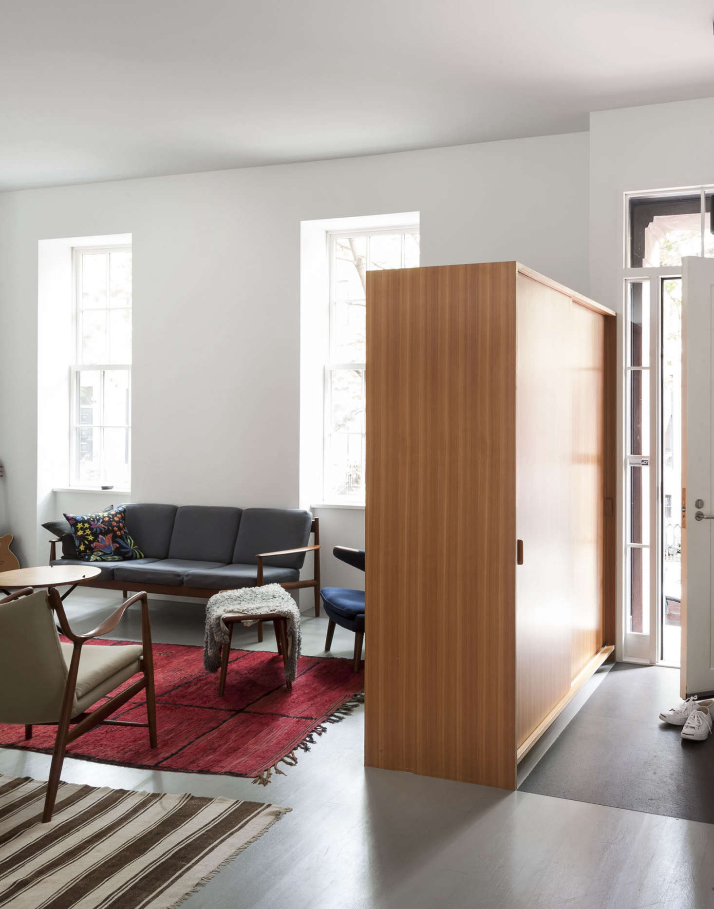 small space ideas to steal 7 clever