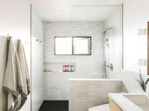 bath heath ceramics tile remodelista
