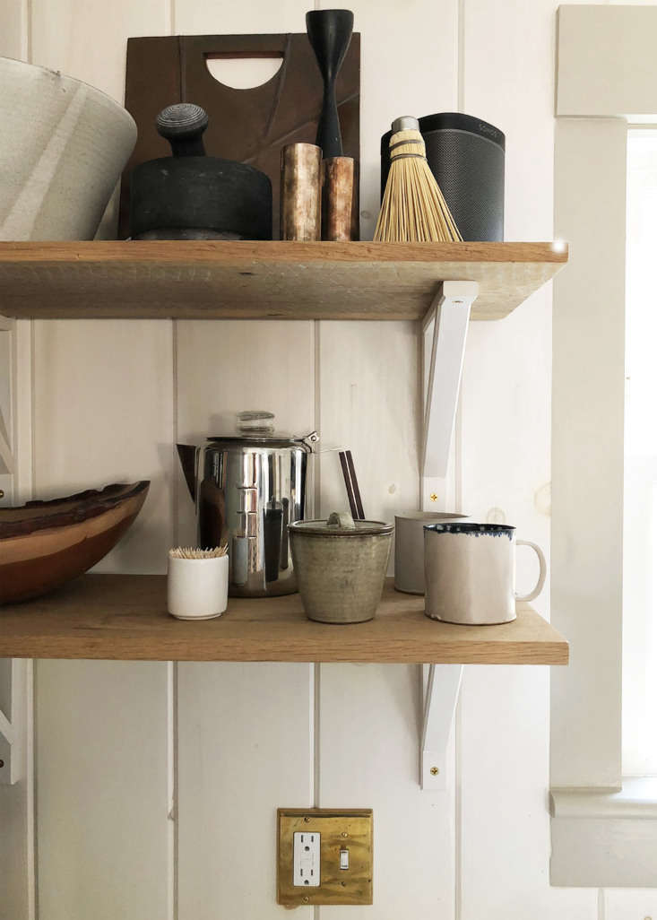 ikea kitchen upgrade a cost conscious
