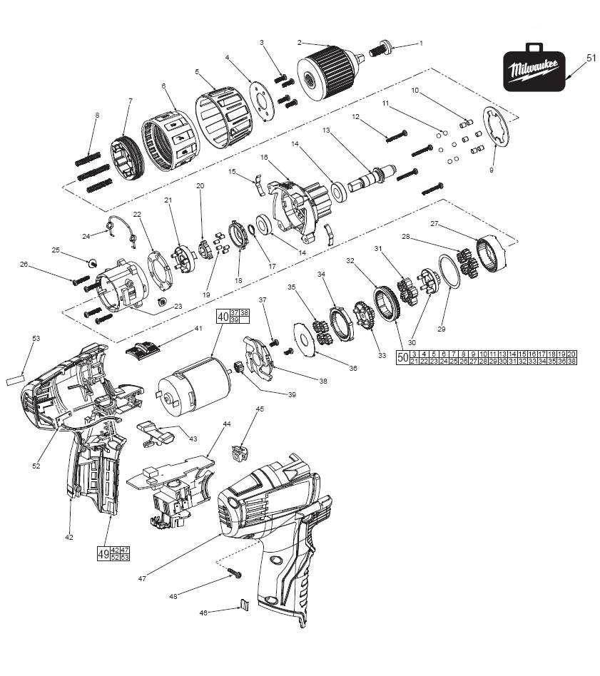 M12 3ah Battery Wiring Diagram Auto Electrical 9 Pin Din Connector Klipsch Promedia Ultra 5 1 Thx Alternator Morris Toggle Switch Tranformer